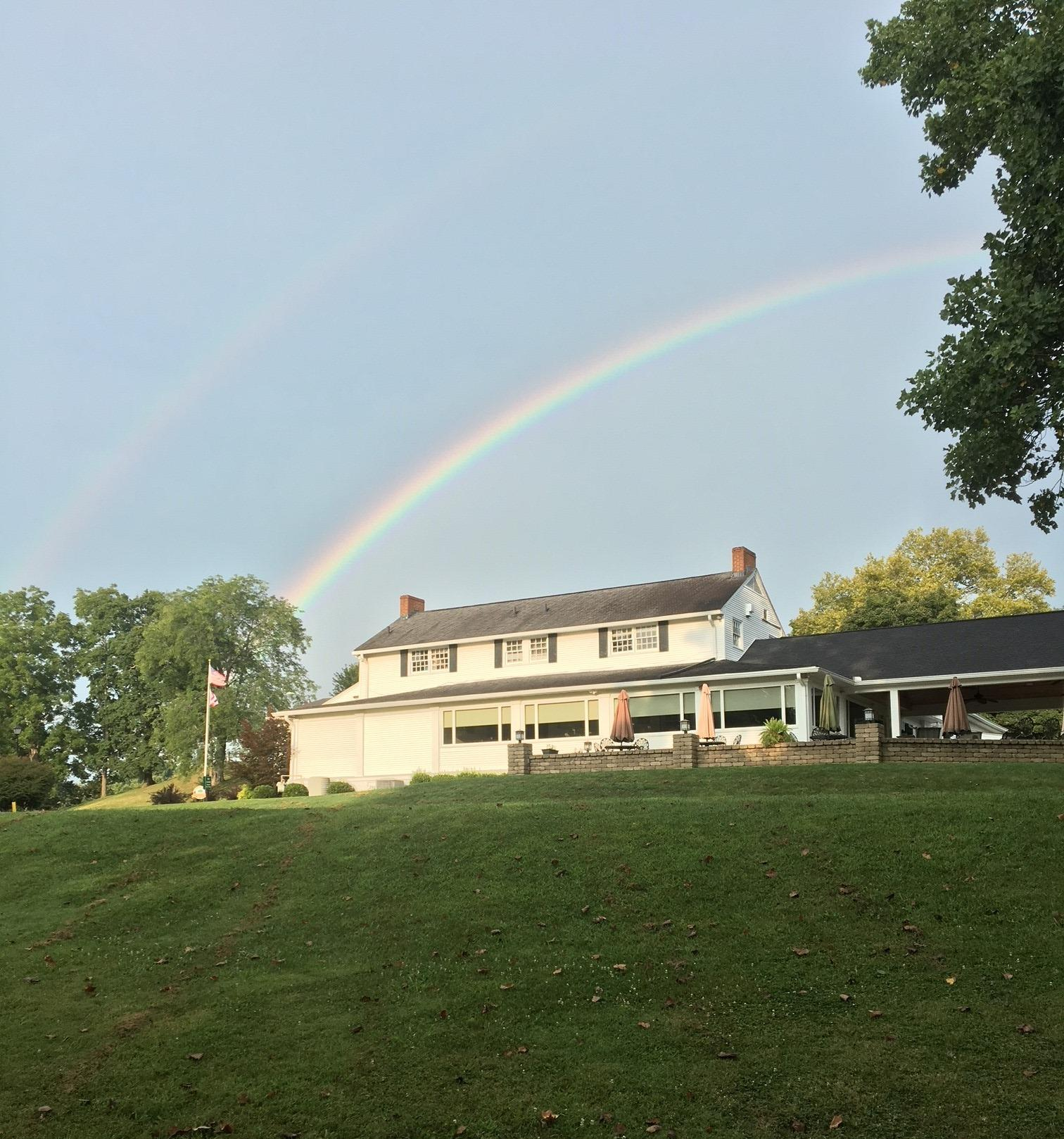 Chillicothe Country Club image 1