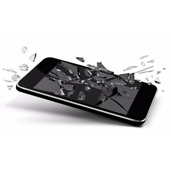 image of cellfone repairz