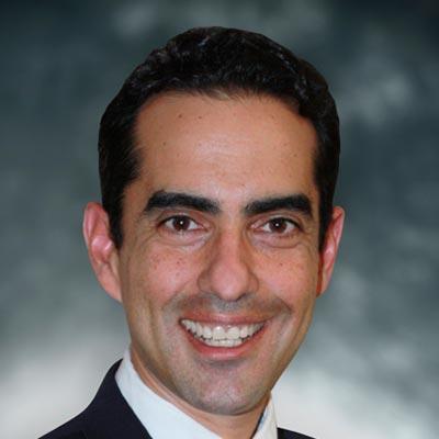 Fernando Membreno, MD