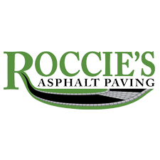 Roccie's Asphalt Paving - Stamford, CT - General Contractors