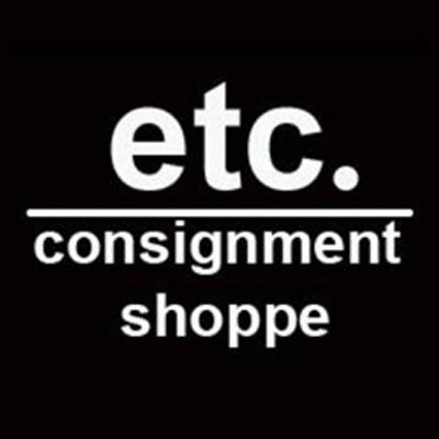 Etc Consignment Shoppe Asheville