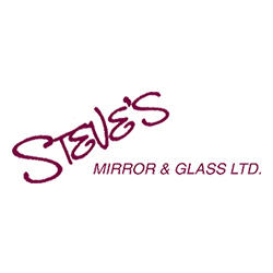 Steve's Mirror & Glass