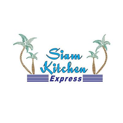 Siam Kitchen Express image 10