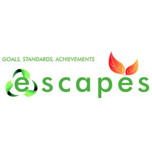 E-Scapes image 15