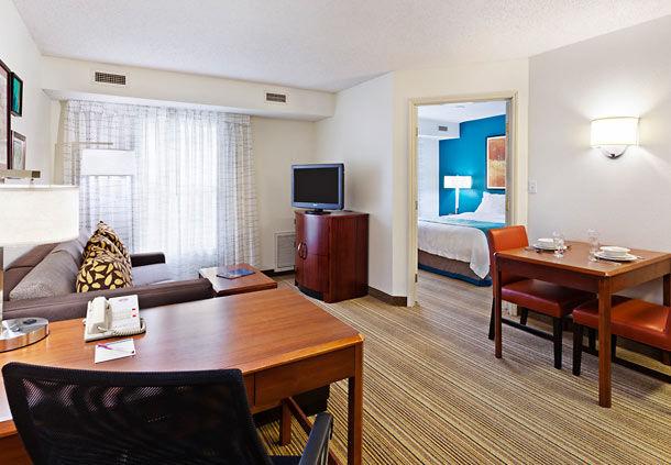 Residence Inn by Marriott Austin South image 21