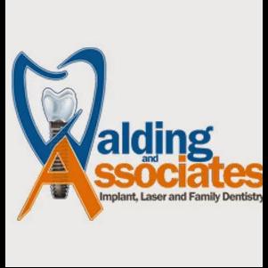 Walding and Associates