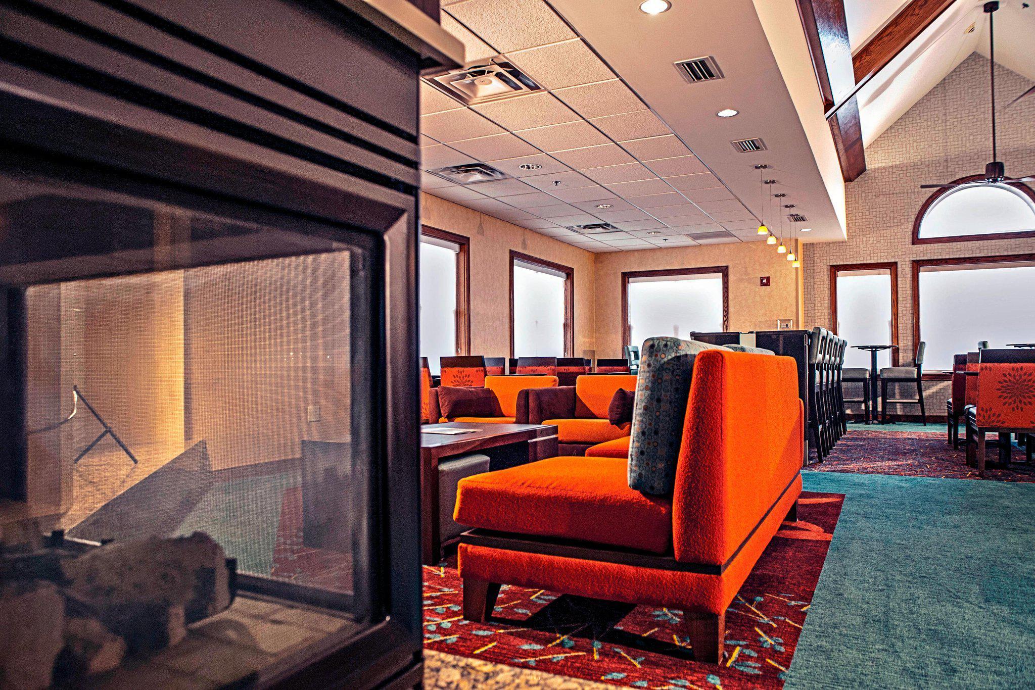 Residence Inn by Marriott Louisville Airport