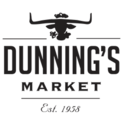 Dunnings Gourmet Market & Deli
