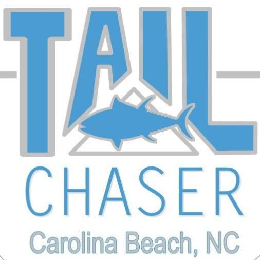 Tail Chaser Charter Fishing image 2