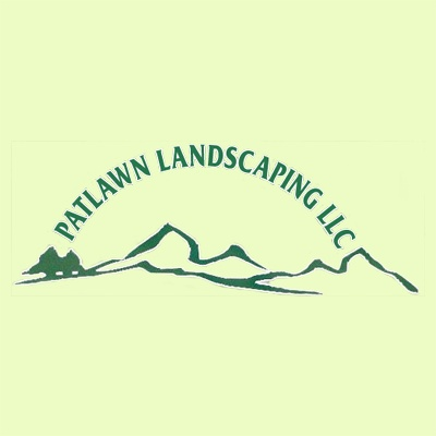 Patlawn Landscaping LLC