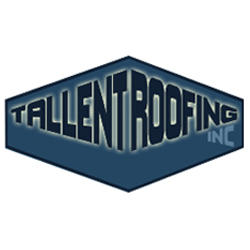 Tallent Roofing