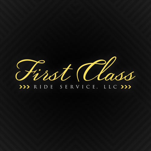 First Class Ride Service