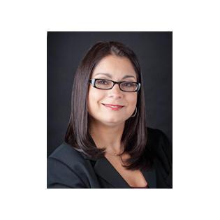Vanessa Soviero, MD