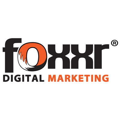 Foxxr