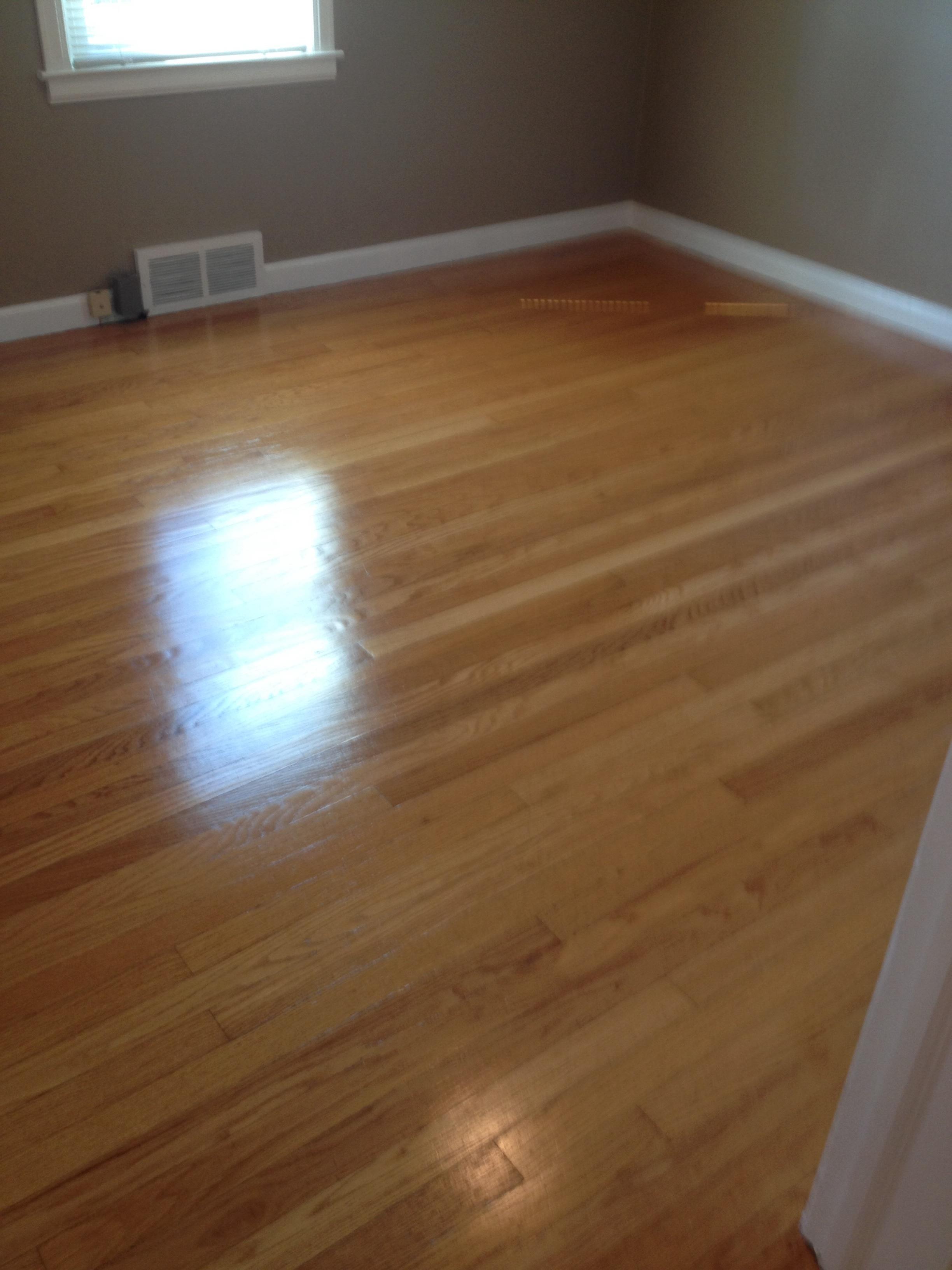 D&D Carpet Cleaning image 5
