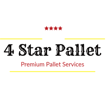 Four Star Pallet image 0