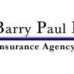 Barry Paul Rose Insurance Agency, Inc image 0