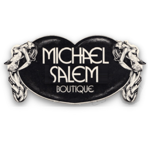 Michael Salem Boutique