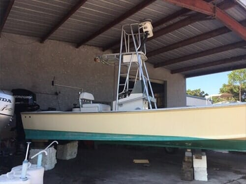 Quality Outboards & Boatworks image 2