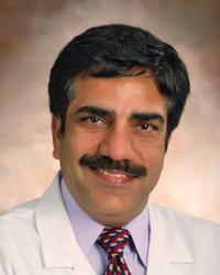 Image For Dr. Anil K Sharma MD