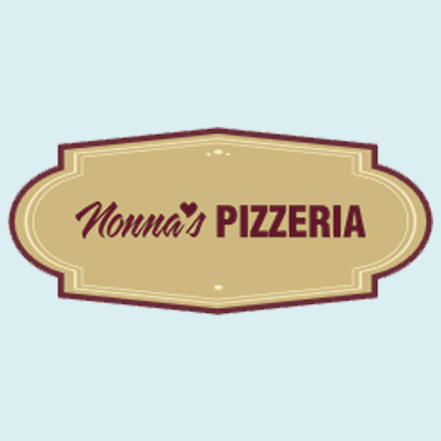 Nonna's Pizzeria