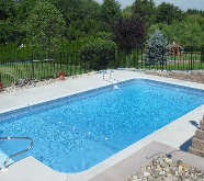 Casual Living Pools : Casual Living Pools in Schenectady, NY 12302  Citysearch