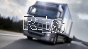 Traffic & Driving Schools in NV Las Vegas 89118 RTDS Truck Driving School 6149 S Rainbow Blvd, Ste J  (702)527-2314