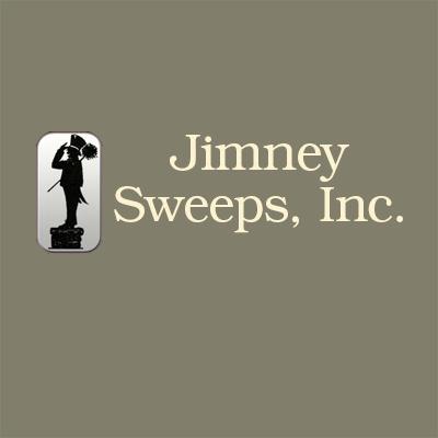 Jimney Sweeps, Inc