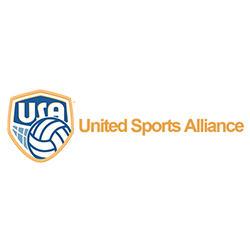 United Sports Alliance