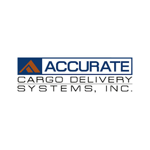 Accurate Cargo Delivery Systems
