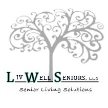 Liv Well Seniors