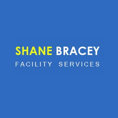 Shane Bracey Facility Services image 0