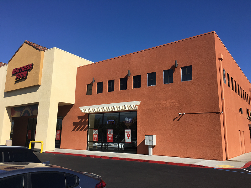 Mattress Firm Mission Valley - Closed image 7