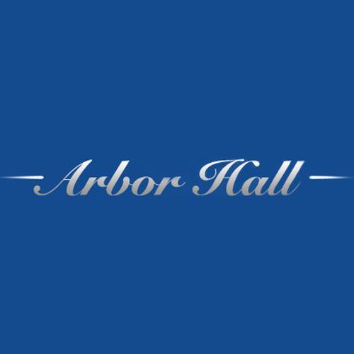 Arbor Hall image 0