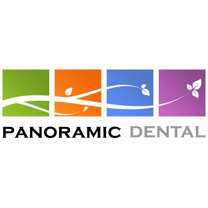 Panoramic Dental image 13