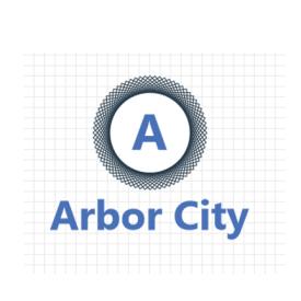 Arbor City image 4