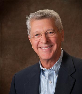 Allstate Insurance Agent: Larry Howes