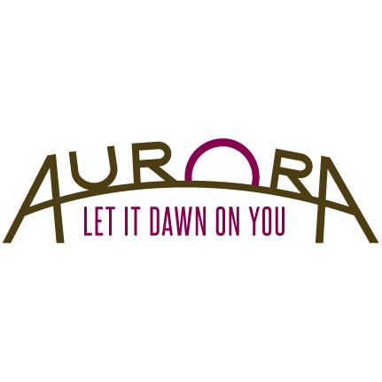 Aurora Apartments image 18