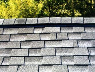 Dawson Roofing Inc image 0
