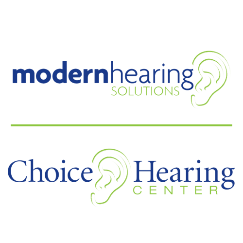 Modern Hearing Solutions