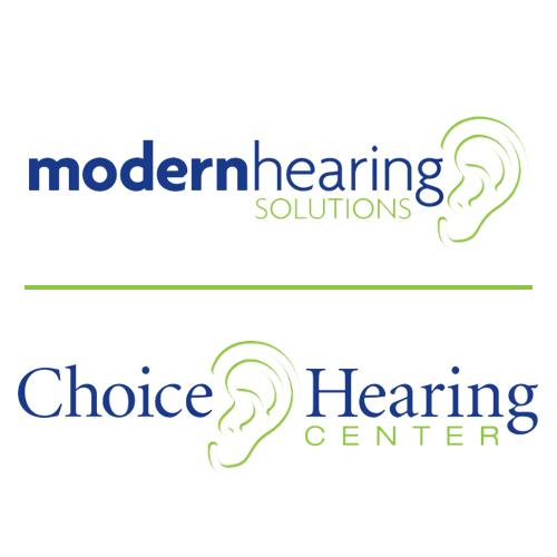 Choice Hearing Center