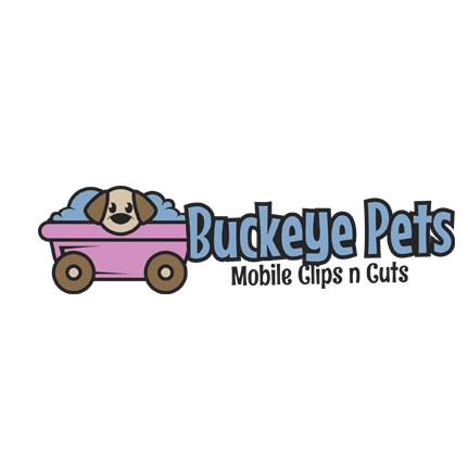 Buckeye Pets Mobile Clips N Cuts