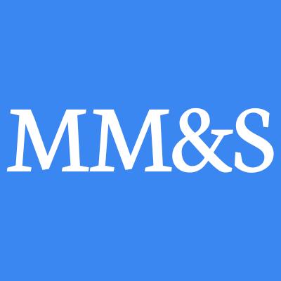 Mordue Moving & Storage Inc image 0