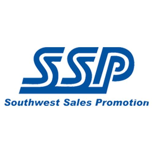 Southwest Sales Promotions image 10
