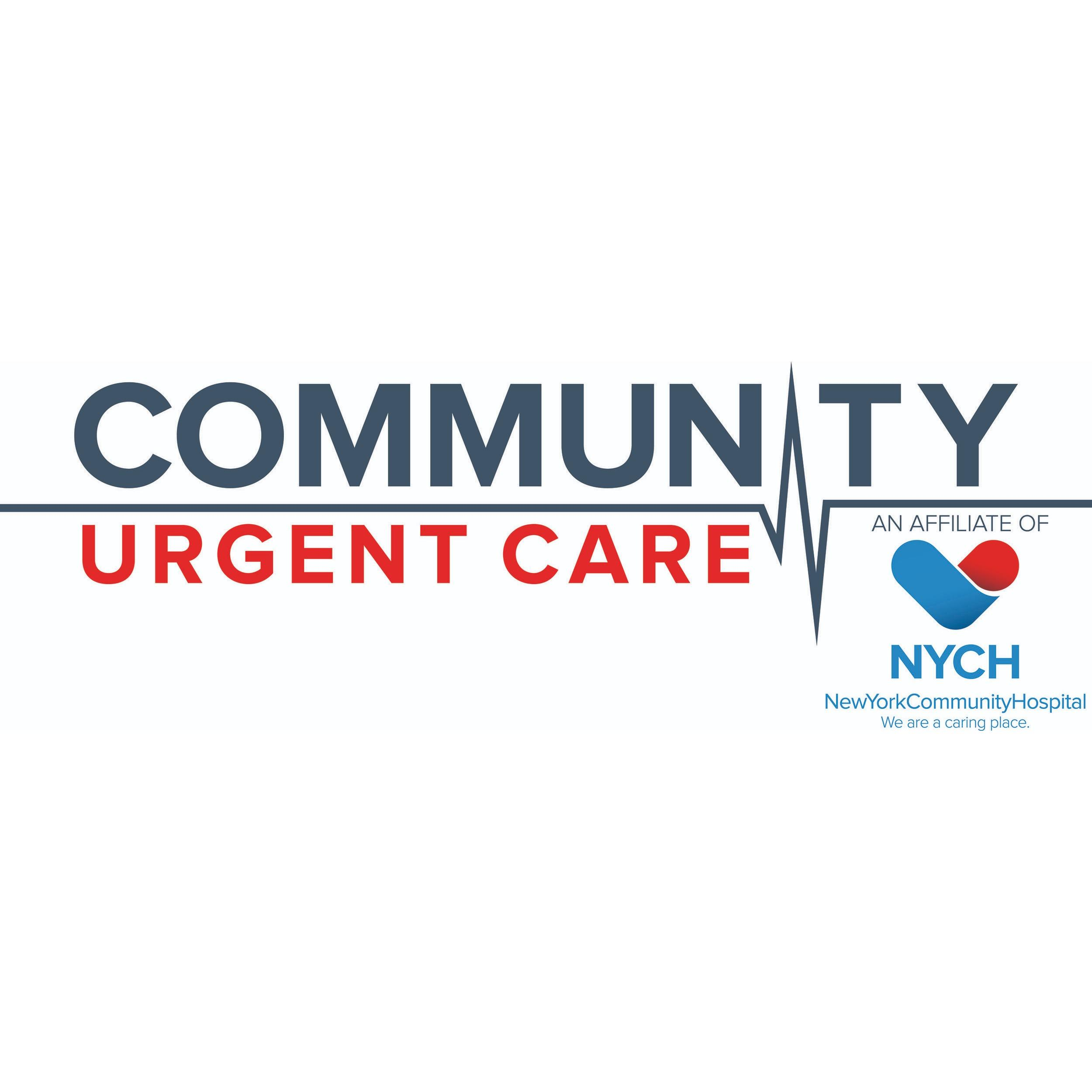 Community Urgent Care
