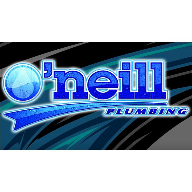 O'Neill Plumbing