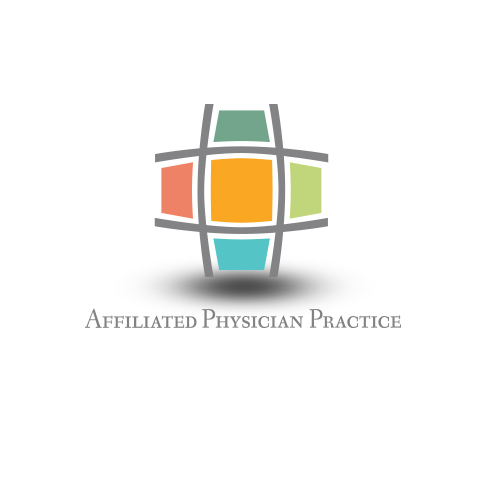Affiliated Physician Practice