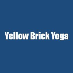 Yellow Brick Yoga image 0