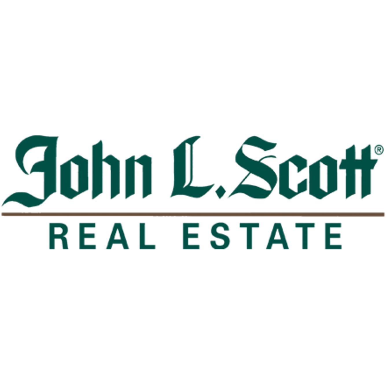 Rod Jovanovich   John L Scott - Lake Cle Elum Office image 0