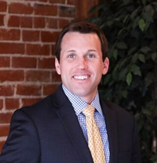 Justin Davis - Ameriprise Financial Services, Inc. image 0
